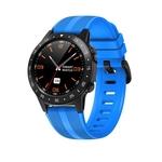 Blue_eseed-2020-m-5-montre-intelligente-hommes_variants-2