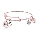 B672-RG_bracelet-et-bracelet-ajustable-avec-fill_variants-3