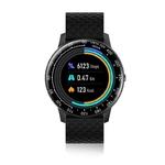 eseed-2020-h-30-montre-intelligente-2020_description-8