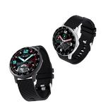 eseed-2020-h-30-montre-intelligente-2020_description-3