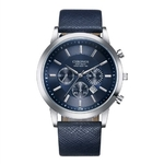 Bleu_relogio-masculino-chronos-montre-hommes_variants-2