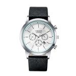WHITE_relogio-masculino-chronos-montre-hommes_variants-1