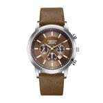 Marron_relogio-masculino-chronos-montre-hommes_variants-0