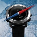 SKMEI-Altim-tre-Barom-tre-Thermom-tre-Altitude-Hommes-Num-rique-Montres-Sport-Horloge-Escalade-Randonn