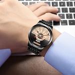 DOM-Top-marque-de-luxe-sport-militaire-Multi-fonction-montre-Quartz-2021-nouvelle-mode-hommes-montres