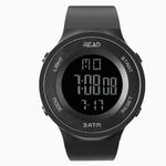 2018-top-marque-de-luxe-G-de-style-hommes-militaire-montre-de-sport-LED-num-rique