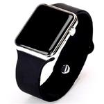 Hommes-Sport-led-montres-hommes-de-montre-digitale-montre-homme-Silicone-montre-lectronique-Hommes-Horloge-reloj
