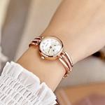 Nouveau-Mode-Strass-Montres-Femmes-Marque-De-Luxe-En-Acier-Inoxydable-Bracelet-montres-Dames-Quartz-Robe