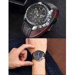 MEGIR-Montres-Hommes-Top-Marque-De-Luxe-M-le-Horloges-Militaire-Man-Army-Sport-Horloge-Bracelet