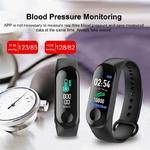 Bracelet-de-fitness-Couleur-cran-montre-connect-e-Sport-IP68-tanche-Sang-Pression-D-oxyg-ne