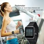 Nouveaut-X6-montre-connect-e-avec-Cam-ra-Tactile-support-cran-SIM-TF-Carte-Bluetooth-smartwatch