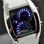 Mode-Hommes-de-Montre-Unique-led-montre-digitale-montre-homme-montres-de-sport-lectroniques-Hommes-lastique