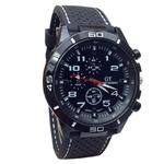 2018-offre-sp-ciale-montre-de-Sport-pour-homme-De-Mode-Silicone-montres-militaires-tanches-Sport