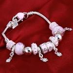 ZOSHI-Bracelets-et-Bracelets-en-Argent