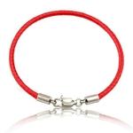 Mode-Classique-Corde-En-Cuir-Noir-Bracelet-Rouge-Fil-Ligne-Bijoux-String-Rouge-Bracelet-pour-Femmes