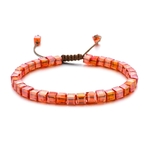 ZMZY-Nouveau-style-de-mode-Femme-Bracelet-Bracelet-En-Verre-bracelets-en-cristal-Cadeaux-accessoires-de
