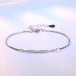 Anenjery-Simple-Mode-925-Bracelets-en-argent-massif-caisse-de-tubes-Chian-Bracelets-Bangles-Pour-Les