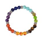 7-Chakra-Bracelet-Pierre-Naturelle-Femmes-Hommes-Gu-rison-quilibre-De-Yoga-Bracelets-Unisexe-Couples-Bijoux
