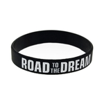 OneBandaHouse-1-PC-Nouveau-Design-Route-du-R-ve-Bracelet-En-Silicone-Encre-Rempli-Logo-Bracelet