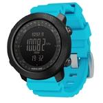 Blue rubber_north-edge-montres-de-sport-pour-hommes_variants-8
