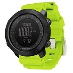 Green rubber_north-edge-montres-de-sport-pour-hommes_variants-9