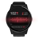 montre-intelligente-sport-fitness-activi_main-0