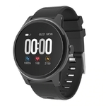 montre-intelligente-sport-fitness-activi_main-2