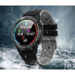 eseed-2020-gps-m-6-montre-intelligente-ho_description-8