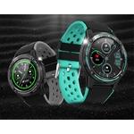 eseed-2020-gps-m-6-montre-intelligente-ho_description-2