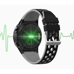 eseed-2020-gps-m-7-montre-intelligente-ho_description-7