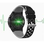 eseed-2020-gps-m-7-montre-intelligente-ho_description-7