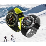 eseed-2020-gps-m-7-montre-intelligente-ho_description-2