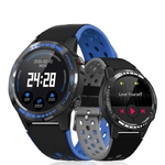eseed-2020-gps-m-7-montre-intelligente-ho_main-0
