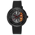 WATCH B_montre-bracelet-a-jante-de-voiture-de-sp_variants-1