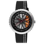 WATCH C_montre-bracelet-a-jante-de-voiture-de-sp_variants-2