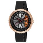 WATCH D_montre-bracelet-a-jante-de-voiture-de-sp_variants-3