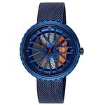 WATCH E_montre-bracelet-a-jante-de-voiture-de-sp_variants-4
