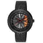 WATCH F_montre-bracelet-a-jante-de-voiture-de-sp_variants-5