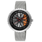 WATCH G_montre-bracelet-a-jante-de-voiture-de-sp_variants-6