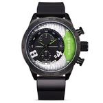 greenblack_sinobi-montre-de-sport-pour-hommes-etan_variants-0