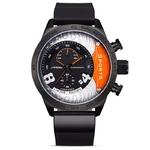 orangeblack_sinobi-montre-de-sport-pour-hommes-etan_variants-1