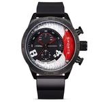 redblack_sinobi-montre-de-sport-pour-hommes-etan_variants-3