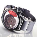 sinobi-montre-de-sport-pour-hommes-etan_main-0