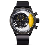 yellowblack_sinobi-montre-de-sport-pour-hommes-etan_variants-2