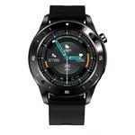 eseed-2020-f-22-montre-intelligente-homme_description-4