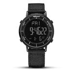Black-black_montre-numerique-hommes-mode-etanche-spo_variants-6