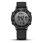 Black-grey_montre-numerique-hommes-mode-etanche-spo_variants-1