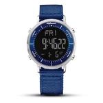 Blue-black_montre-numerique-hommes-mode-etanche-spo_variants-9