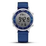 Blue-grey_montre-numerique-hommes-mode-etanche-spo_variants-4