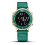 Green2-black_montre-numerique-hommes-mode-etanche-spo_variants-7